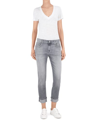 RELAXED SKINNY SLIM ILLUSION DAWN
