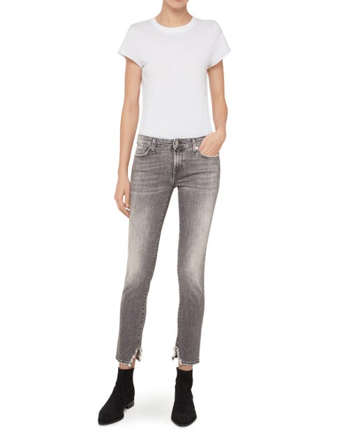 PYPER CROP SLIM ILLUSION MOMENT