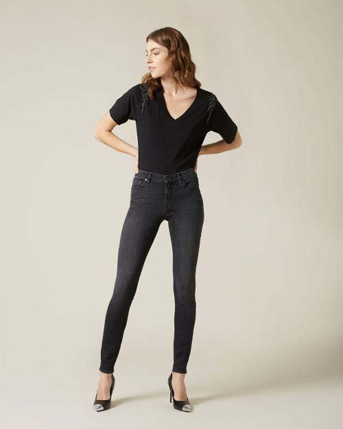 THE SKINNY SLIM ILLUSION LUXE MISTERY