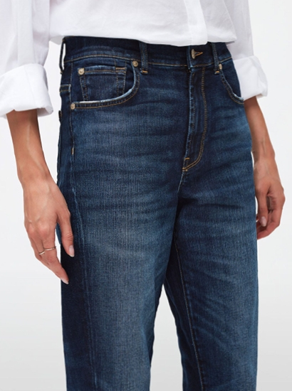 7 For All Mankind - Jeans Women