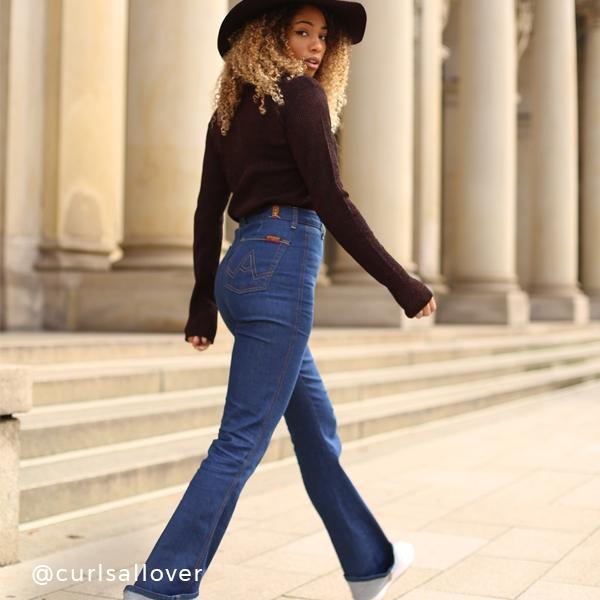 Premium Jeans, Vestes \u0026 Vêtements Denim