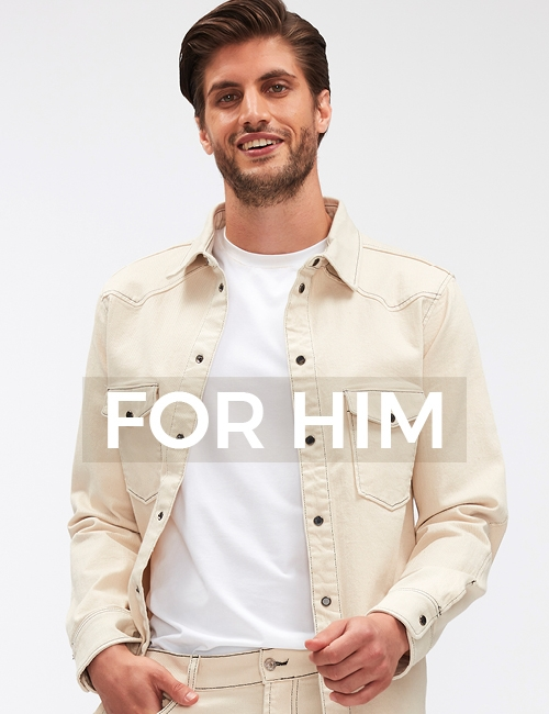 7 For All Mankind - Sales